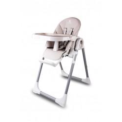 Krzesełko do karmienia Fidi Latte