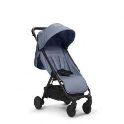 Elodie Details - wózek spacerowy MONDO - Tender Blue