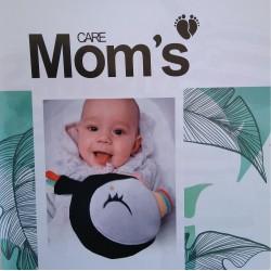 Katalog Mom's Care papierowy