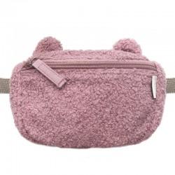 Rockahula Kids - Nerka Billie Bear Bum Bag