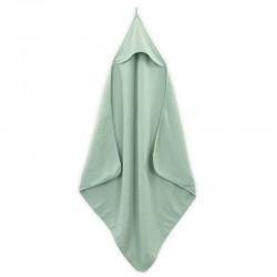 Jollein - ręcznik kąpielowy 80 x 80 Mint