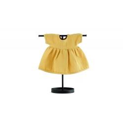 Sukienka Muślinowa Sweet Honey ROZMIAR 38