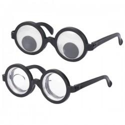 Okulary imprezowe