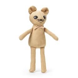 Elodie Details - Przytulanka Maskotka - Forest Mouse Max