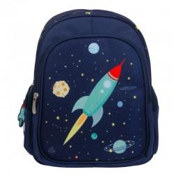 A Little Lovely Company - TERMO Plecak Kosmos