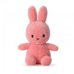 Miffy - Terry PINK przytulanka 23 cm