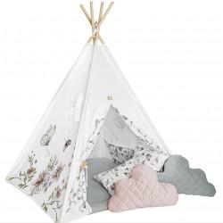 Namiot tipi dla dzieci - Nature
