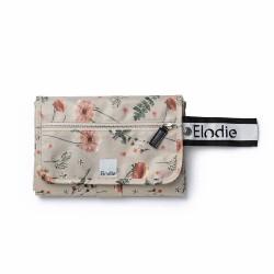 Elodie Details - Przewijak - Meadow Blossom