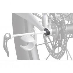 THULE - Adapter widelców Thule 3D podkładka 10 mm