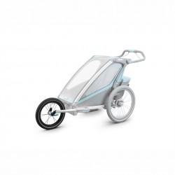 THULE Chariot - Zestaw do joggingu Sport/Cross/Lite