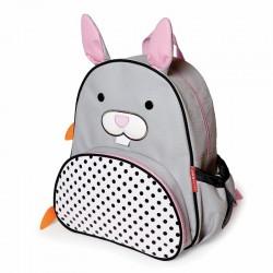 Skip Hop - Plecak Zoo Królik