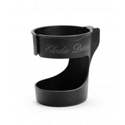 Elodie Details - Uchwyt na kubek do wózka Stockholm Stroller wersja 3.0