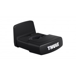 Thule - Yepp Nexxt Mini - Adapter Slim Fit