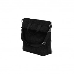 Thule Sleek - torba do wózka - Midnight Black