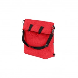 Thule Sleek - torba do wózka - Energy Red