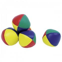 Piłeczka do żonglowania