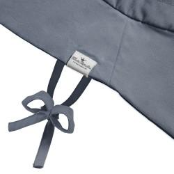 Elodie Details - Kapelusz przeciwsłoneczny - Tender Blue 1-2y