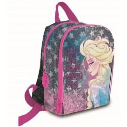 Frozen Sparkle plecak średni