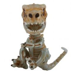 Fingerlings Untamed Szkielet T-Rex Doom