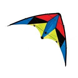 Latawiec sportowy Skyhawk
