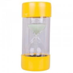 Zegar piaskowy 3 minuty