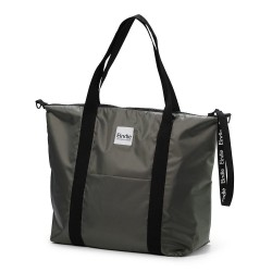 Elodie Details - Torba dla mamy - Soft Shell Rebel Green