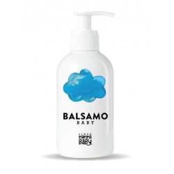 Linea MammaBaby Odżywka do włosów Baby Pierino 250ml