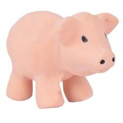Tikiri - Gryzak zabawka Świnka Farma